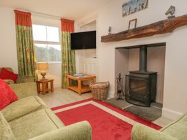 Eel House Cottage - Lake District - 1049699 - thumbnail photo 3