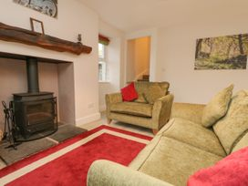 Eel House Cottage - Lake District - 1049699 - thumbnail photo 4