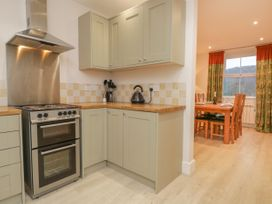 Eel House Cottage - Lake District - 1049699 - thumbnail photo 8
