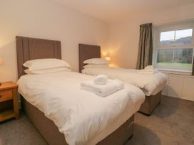 Eel House Cottage - Lake District - 1049699 - thumbnail photo 10
