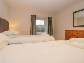 Eel House Cottage - Lake District - 1049699 - thumbnail photo 12
