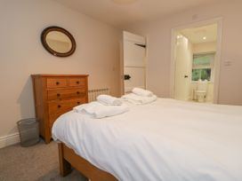 Eel House Cottage - Lake District - 1049699 - thumbnail photo 14