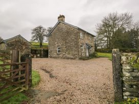 Eel House Cottage - Lake District - 1049699 - thumbnail photo 21