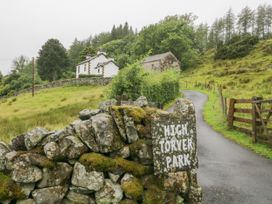 High Torver House - Lake District - 1049719 - thumbnail photo 41