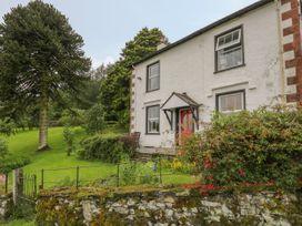 4 bedroom Cottage for rent in Torver