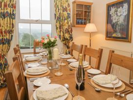 High Torver House - Lake District - 1049719 - thumbnail photo 13