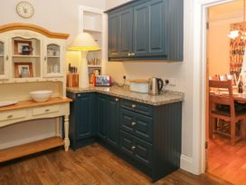 High Torver House - Lake District - 1049719 - thumbnail photo 18