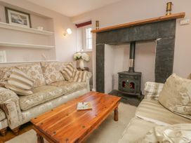 High Torver House - Lake District - 1049719 - thumbnail photo 11