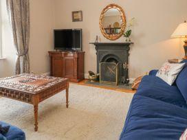 High Torver House - Lake District - 1049719 - thumbnail photo 2
