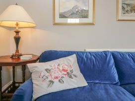 High Torver House - Lake District - 1049719 - thumbnail photo 5