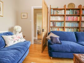 High Torver House - Lake District - 1049719 - thumbnail photo 6