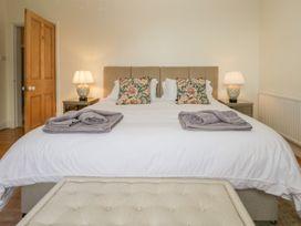High Torver House - Lake District - 1049719 - thumbnail photo 19