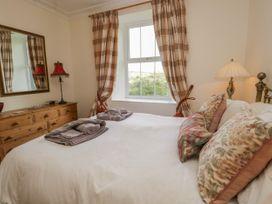 High Torver House - Lake District - 1049719 - thumbnail photo 24