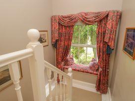 High Torver House - Lake District - 1049719 - thumbnail photo 25