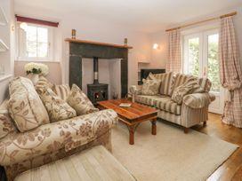 High Torver House - Lake District - 1049719 - thumbnail photo 10