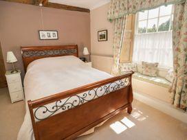 Norton House - Herefordshire - 1049726 - thumbnail photo 17