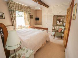 Norton House - Herefordshire - 1049726 - thumbnail photo 18