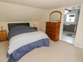 Norton House - Herefordshire - 1049726 - thumbnail photo 22