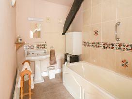 Norton House - Herefordshire - 1049726 - thumbnail photo 24