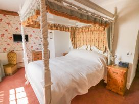 Norton House - Herefordshire - 1049726 - thumbnail photo 26