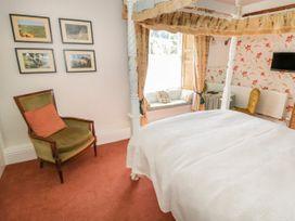 Norton House - Herefordshire - 1049726 - thumbnail photo 27