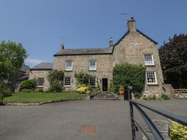 5 bedroom Cottage for rent in Ross on Wye