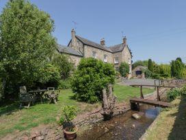 Norton House - Herefordshire - 1049726 - thumbnail photo 32