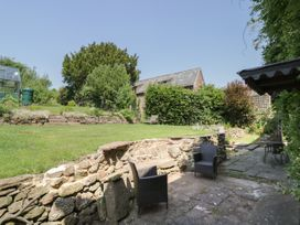 Norton House - Herefordshire - 1049726 - thumbnail photo 33