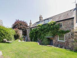 Norton House - Herefordshire - 1049726 - thumbnail photo 35