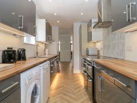 15 Hardwick Street - Dorset - 1049744 - thumbnail photo 10