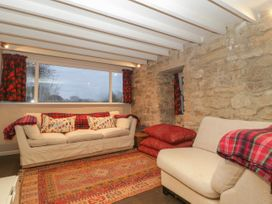 Puddle Mill Cottage - Dorset - 1049778 - thumbnail photo 4