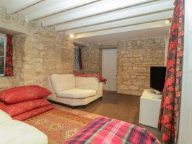 Puddle Mill Cottage - Dorset - 1049778 - thumbnail photo 6
