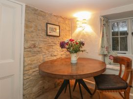Puddle Mill Cottage - Dorset - 1049778 - thumbnail photo 8