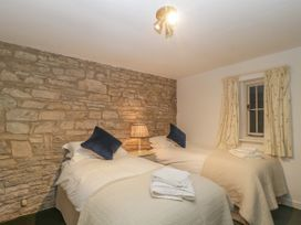 Puddle Mill Cottage - Dorset - 1049778 - thumbnail photo 22