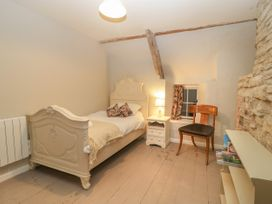 Puddle Mill Cottage - Dorset - 1049778 - thumbnail photo 28