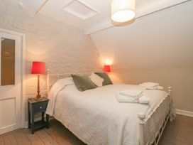 Puddle Mill Cottage - Dorset - 1049778 - thumbnail photo 27