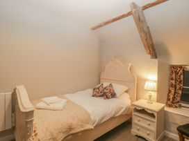 Puddle Mill Cottage - Dorset - 1049778 - thumbnail photo 30