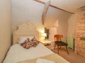 Puddle Mill Cottage - Dorset - 1049778 - thumbnail photo 29