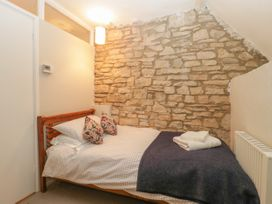 Puddle Mill Cottage - Dorset - 1049778 - thumbnail photo 31