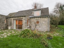 Puddle Mill Cottage - Dorset - 1049778 - thumbnail photo 40