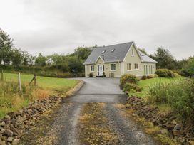 Patrick Joseph House - County Donegal - 1049798 - thumbnail photo 1