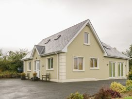 Patrick Joseph House - County Donegal - 1049798 - thumbnail photo 20