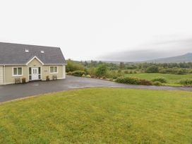 Patrick Joseph House - County Donegal - 1049798 - thumbnail photo 21