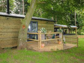 High Rigg Shepherd's Hideaway - Lake District - 1049869 - thumbnail photo 12