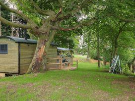 High Rigg Shepherd's Hideaway - Lake District - 1049869 - thumbnail photo 1