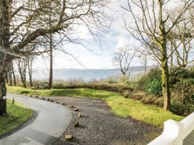 Serenity Lodge - Scottish Lowlands - 1049879 - thumbnail photo 19