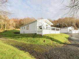 Serenity Lodge - Scottish Lowlands - 1049879 - thumbnail photo 1