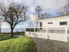 Serenity Lodge - Scottish Lowlands - 1049879 - thumbnail photo 2
