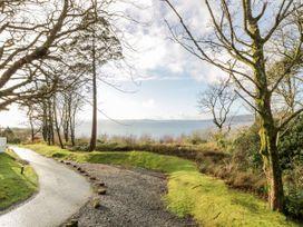 Serenity Lodge - Scottish Lowlands - 1049879 - thumbnail photo 18