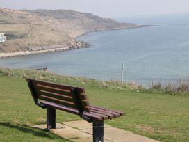Grandview - Dorset - 1049890 - thumbnail photo 43
